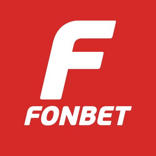 Фонбет в казахстане делать ставки i футбол