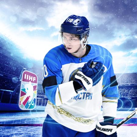 Чемпионат мира по хоккею – 2021. Верим в Михайлиса и сборную