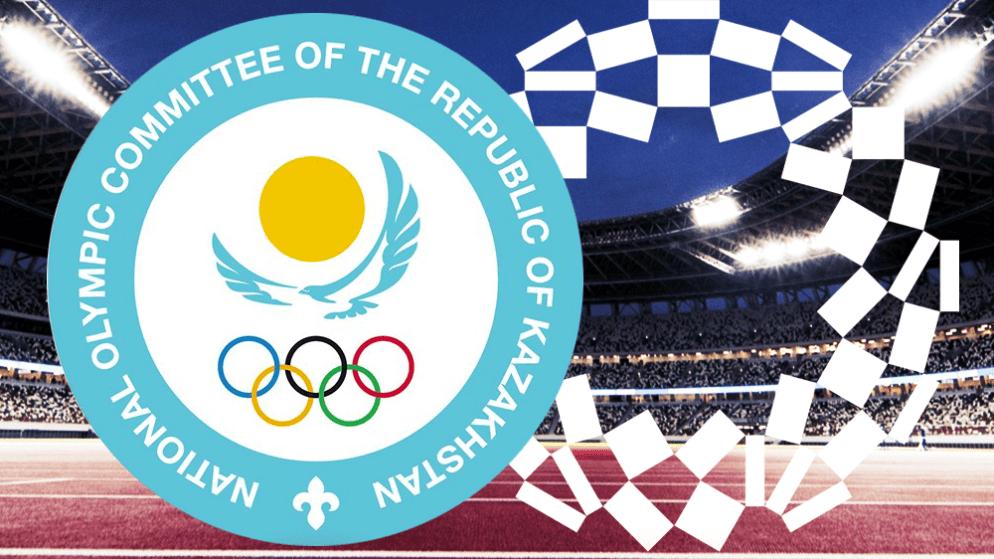 Они поедут на Олимпиаду в Токио