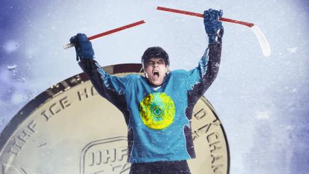 Итоги Чемпионата мира по хоккею для сборной Казахстана