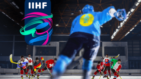 Стали известны соперники сборной Казахстана на ЧМ-2022