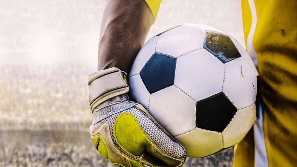 УЕФА отменил правило выездного гола